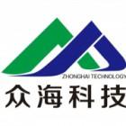 西安众海石油科技有限公司