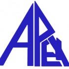 阿派斯科技(北京)有限公司